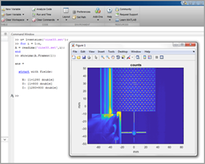 Matlab software free download full version | Matlab 2019