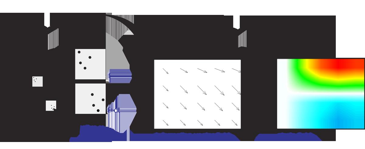 Digital Image Correlation Dic